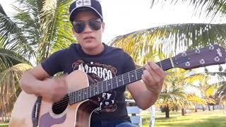 Thiago Lins - Por um gole a mais (Bruno e Marrone)