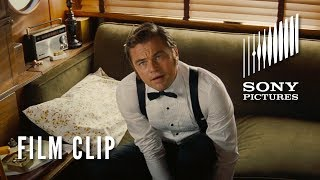 Download ONCE UPON A TIME IN HOLLYWOOD Clip - Cliff, Randy, and Rick Video