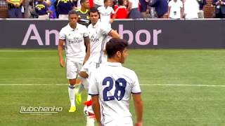 Real Madrid 3-3 Chelsea 🔥 All Goals 🔥 Highlights ( Last Matches ) HD