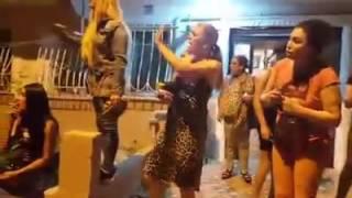 İstanbul Avcılar Ambarlı