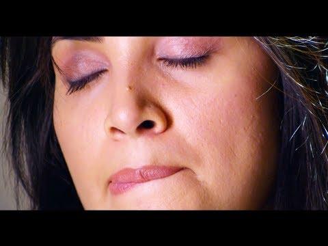 Xxx Mp4 First Love Full Romantic Video HD 1080p Video Superiya Sailaja Adith 3gp Sex