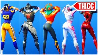 Fortnite Thiccest Videos 9tube Tv