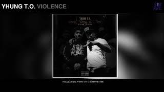 Download SOB X RBE (Yhung T.O.) - VIOLENCE Video