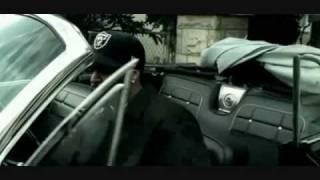 Lil Jon Ft East Side Boyz & Ice Cube - Roll Call Dirty