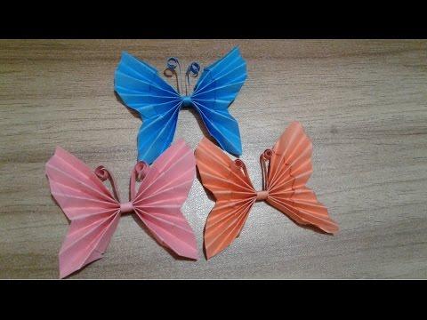 Simple & fun life hacks tricks with paper - Creative ideas