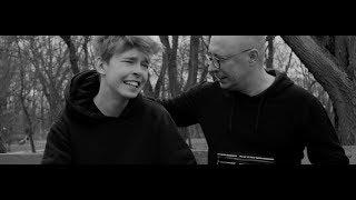 Remo ft. Pit & TKM & B.R.O & Mayk - Niby (Oficjalny Teledysk)