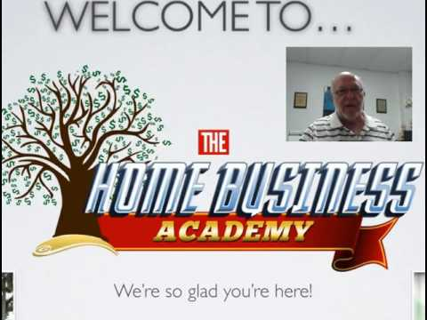 Do You Need Help With Your Home Based Business Marketing