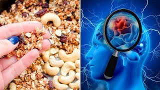 5 Foods That Are Secretly Damaging Your Brain