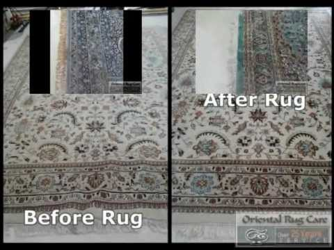 How to Eliminate Pet Odor from Rug