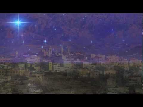 While You Were Sleeping ~ Casting Crowns