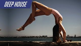 Best Vocal Deep House Mix 2016. Vol #44