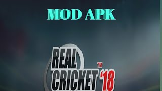 real cricket 18 new update download Videos - 9tube tv
