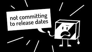 Not Committing To Ppt2 Release Dates