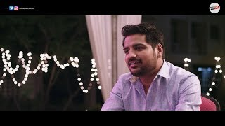 Download Siriya Idaivelaikku Pin - Tamil Short Film | Actor Sathish | Harini rameshkrishnan | Naga | SIP Film Video