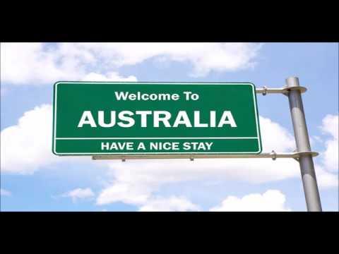 Australia tourist visa Malaysia