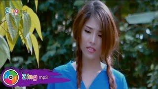 Thương Hoài Ngàn Năm - Linda Hương (MV)