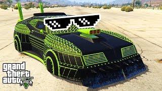 Download GTA 5 Thug Life #13 ( GTA 5 Funny Moments ) Video
