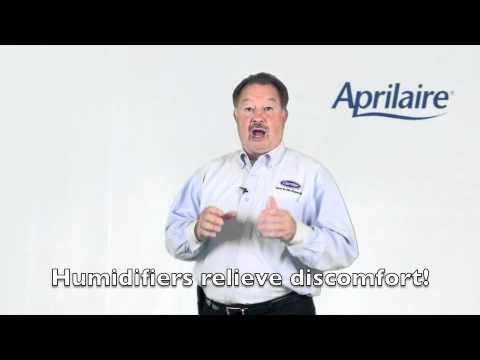Reduce Indoor Air Pollutants & Improve Indoor Air Quality - Washington, MO