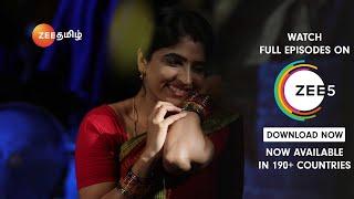 Devathaiyai Kanden| Ep 323|Jan 25, 2019| Best Scene | Zee Tamil
