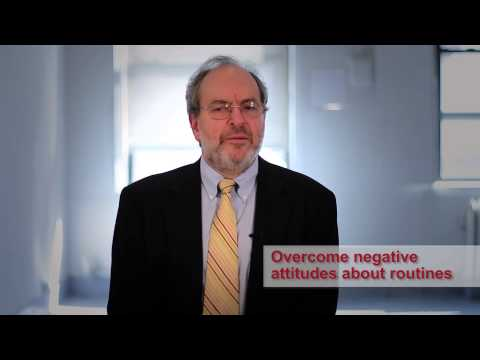 Adult ADHD Treatment Benefits: Patient Success Story , ADHD in Adults