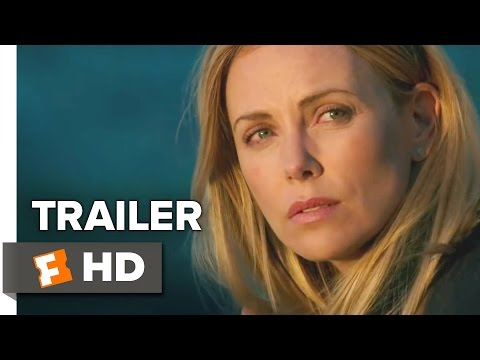The Last Face Trailer  1 (2017)   Movieclips Trailers