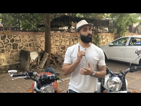 Royal Enfield Classic 350 | New Motorcycle Basic Delivery Check Points | Carburettor Setting