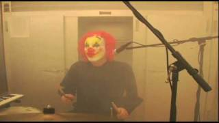 Download brendan fraser - clowncore Video