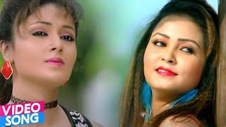 Khesari Lal Yadav 2018 अब तक का सबसे सुपरहिट गाना - Aisan Dress Me jhalake Sara - Movie Song New