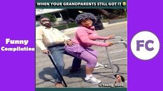 Young Ezee BEST Vines Compilation | Young Ezee NEW Instagram Videos - Funny Compilation