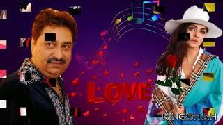 Kumar Sanu & Alka Yagnik | New Song 2018 Romantic | Raju Awara Barsaat Mein