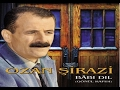 Ozan Şirazi - Maça Gel Maça [ 2013 © ARDA Müzik ]
