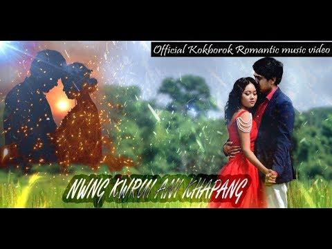 Xxx Mp4 Nwng Kwrwi Ani Khapang Official Kokborok Romantic Music Video 3gp Sex