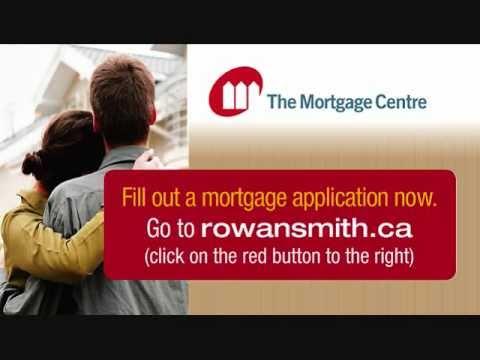 Vendor Takeback Mortgages..... Again....