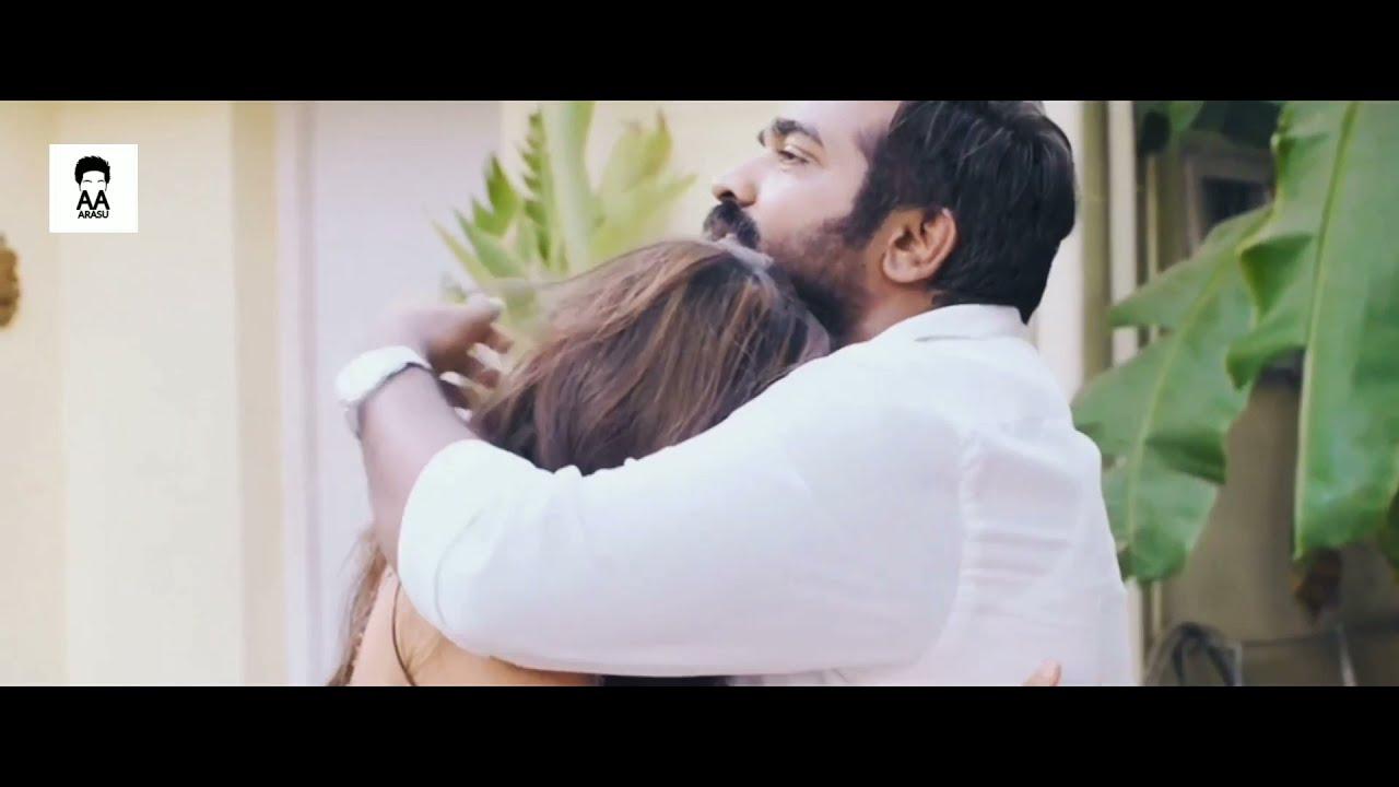 Download maayangal song Vijay Sethupathi💝adithi Balan romantic dance status 😍😘❤️ MP3 Gratis