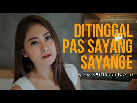 Lirik Lagu PIYE KABARMU SAYANG Jawa Dangdut Campursari - AnekaNews.net