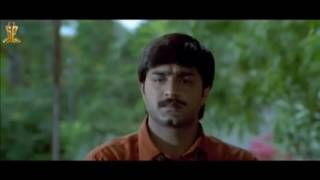 Preyasi rave movie bgm