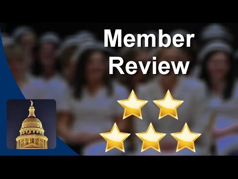 Complaint before the Texas Board of Nursing Houston  Exceptional 5 Star Review by Patricia