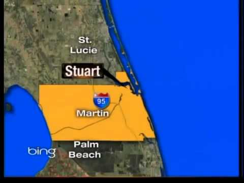 Hot coffee, tea burns 13-month-old girl at a Stuart Starbuck