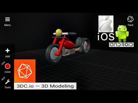 Xxx Mp4 3DC Io Bike 3d Modelling Android Ios 3gp Sex