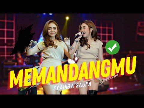Download Lagu Syahiba Saufa Memandangmu Mp3