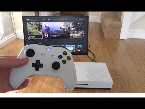 Xbox One S Wi-Fi Speed Test 2.4GHz vs 5GHz Which one is Best?