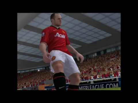 WORKING Fifa 14 Ultimate team player duplication glitch XBOX, XBOX ONE AND PS3,4 + Web app