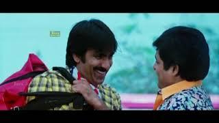 Download 🔴Latest Tamil Moviei||New Tamil Movies || Tamil Super Hit Tamil Movies || Video