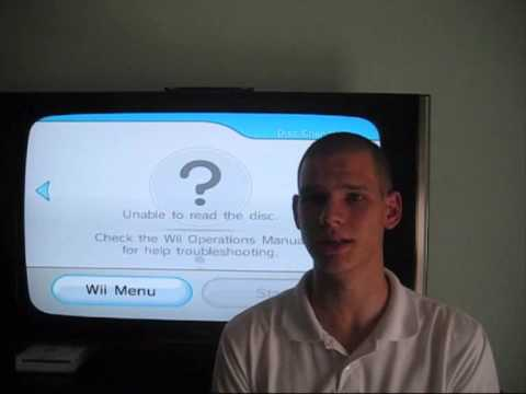 Fix and Repair Your Wii Without Nintendo The Easy, Safe, Effective Way with the Wii Fix Guide