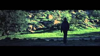 Download Hardwell feat. Amba Shepherd - Apollo Video