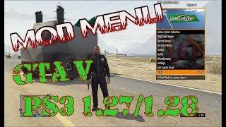 SPRX (Mod Menu) PREDATOR V 16 (NEW UPDATE) GTA V Pc 1 43 Paid