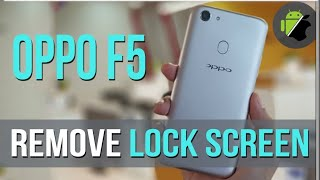 OPPO F5 CPH 1723 UNLOCK NEW SECURITY FREE MIRACLE BOX 100