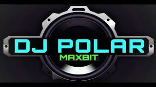 Deep inside 212 VIP BLACK Dj Polar Maxbit remix 2018 martinez brothers Deep Inside