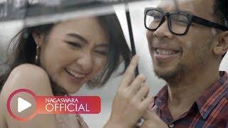 Ren Tobing - Kau Telah Pergi (Official Music Video NAGASWARA) #music