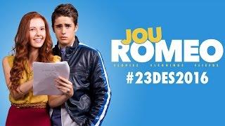 JOU ROMEO - Trailer